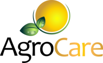 PMFAI Secretary Dr. Samir Dave appointed as President of AgroCare
