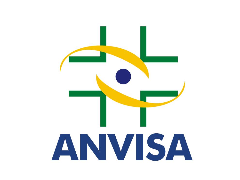 Brazil: Anvisa begins carbendazim re-evaluation