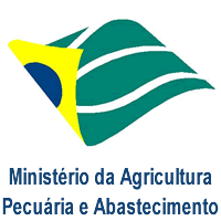 Brazilian government approves registration of 36 generic pesticides