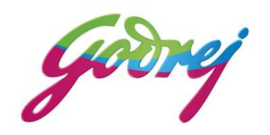 Godrej to tap rural areas in home insecticide mkt