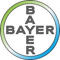 拜耳公布多项研发进展和创新成果  涉及新型除草剂、作物育种、数字工具