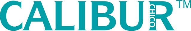 CALIBUR™: A unique organic copper fungicide with dual mode of action