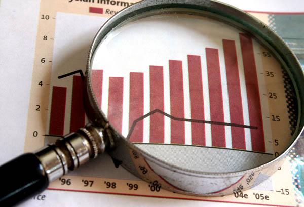 独家调研报告:毒死蜱拉美五大市场供求及前景判断