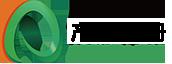 一文带你了解世界农化网电子产品手册 丨功能强大 交互性强 线上全覆盖