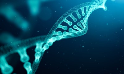 RNAi:新一代生物农药渗透植保界,农业变革已悄然到来