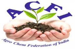 ACFI appeals its members to support to fight against COVID-19