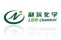 Lier Chemical invests Yuan1 billion on 20,000-ton L-glufosinate-ammonium production line