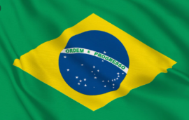 Brazil reclassifies toxicology of 252 registered formulated products