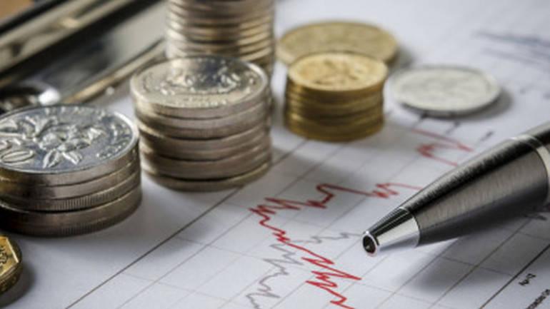 Rallis India posts 49.62% dip in Q4 net profit