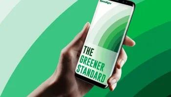 Argentine adjuvant manufacturer SpeedAgro renews branding, announces relaunch