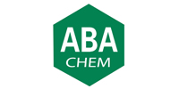 ABA Chemicals investing in a tetraniliprole and triflumezopyrim project in Hubei Province, China