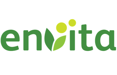 Envita: N-fixing bacteria for corn improves productivity and sustainability of agriculture