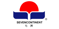 Seven Continent Green Chemical to build annual 47,500-ton chemicals production facility covering prothioconazole and glufosinate-p