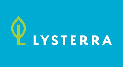 Russian crop protection producer LYSTERRA LLC put new products into the US market