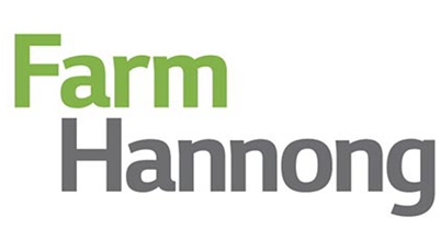 FarmHannong launches new herbicide Flucetosulfuron in Myanmar