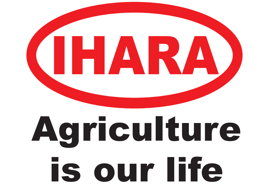 """""""隐形冠军""""-- 日本农化企业的拉美市场渗透策略:专访IHARA公司"""