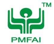 PMFAI views on Pesticides Review System Comparisons