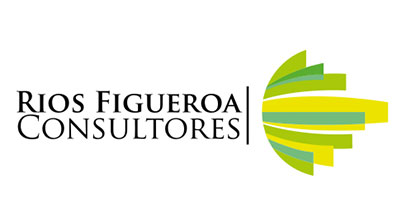 Ríos Figueroa Consultores: Supporting the Industry with Expertise