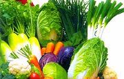 IITA develops bio-pesticide for African cabbage