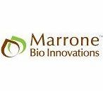 Marrone's fungicide now listed by OMRI