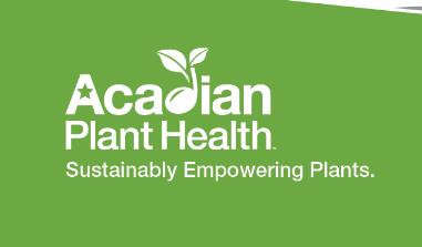 Acadian Plant Health™ Launches  Acadian Open Academy