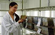 NIAB seed-testing success in Brazil