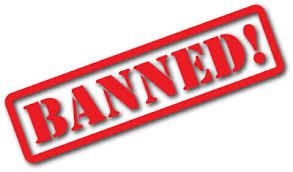 Brazil Anvisa maintains the decision to ban paraquat