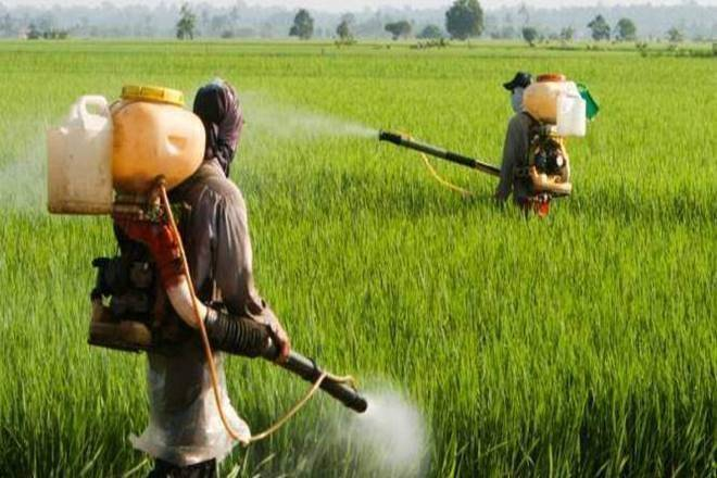 Pesticides Management Bill, 2020: CCFI favours in-depth deliberations before Bill is implemented
