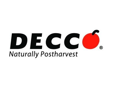 UPL's DECCO announces the acquisition of IngeAgro, expanding postharvest business footprint into new crop markets