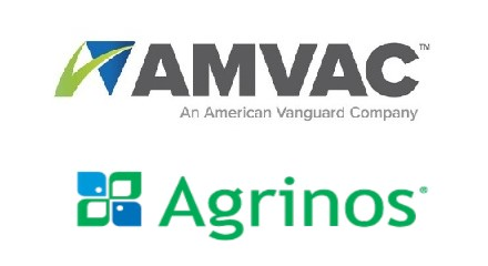 American Vanguard acquires biological crop input leader Agrinos