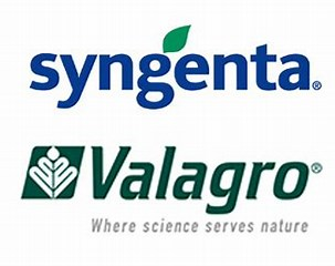 Syngenta Group acquires leading Biologicals company, Valagro