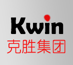 "Kwin Group's new fungicide enrolled in ""National Spark Program"""