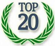 """Top 20 Indian Agrochemical Companies in FY 2019-20: """"In the midst of every crisis, lies great opportunity"""""""
