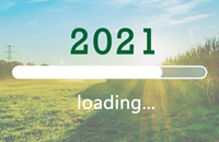 AgroPages世界农化网发布2021年杂志出版计划 | 快来制定属于你的精准营销方案!