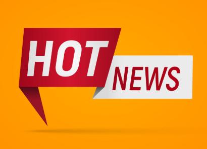Top biologicals news in November & December 2020