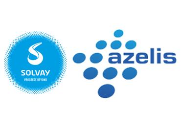 Solvay-Novecare appoints Red River Specialties, LLC (RRSI), an Azelis company, as their exclusive distributor for agricultural inert ingredients and tankmix adjuvants in North America