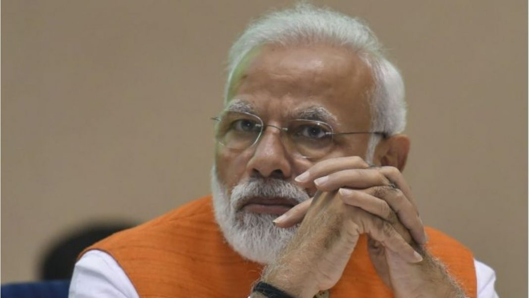 India can still become a $5-tn economy by 2024, PM Modi shows hope despite Covid setback