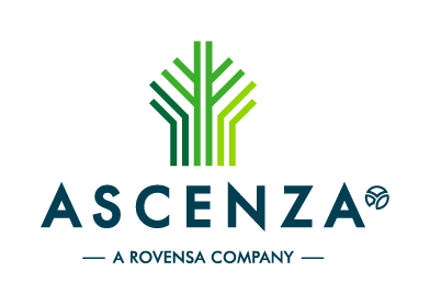 ASCENZA invests in the Mexican market