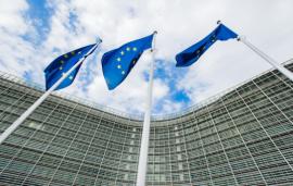 All European academies call for harmonization of the EU Legislation on genome editing