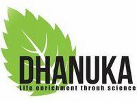 Dhanuka Agritech starts subsidiary company in Bangladesh