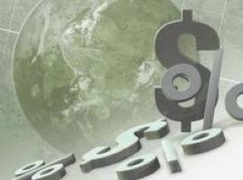 Urea antidumping duty continues against Russia, Ukraine