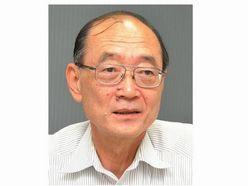 SDS Biotech: Combining forces biochemical pesticides