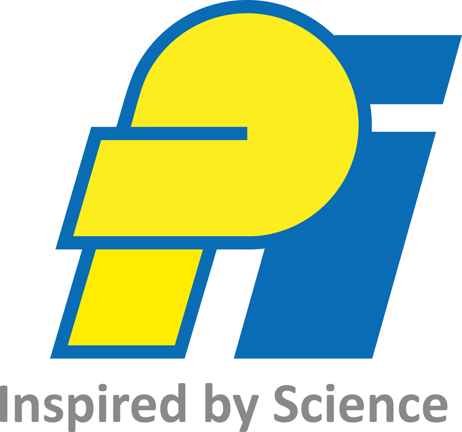PI Industries: Inspired by Science, Innovation meets Collaboration to build a better tomorrow