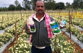 Bayer collaborates with BigHaat for last mile delivery of agri-inputs