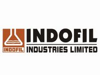 Indofil to set up agrochemical plant in Gujarat