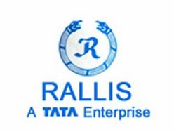 Rallis India Q4 profit halved due to lower spending by farmers