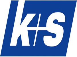 K+S to sell nitrogen fertilizer distribution unit to EuroChem