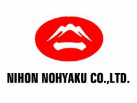 Nihon Nohyaku posted flat agrochemical sales in 2011