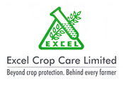 Excel Crop Care dips by 5.2% in 2011