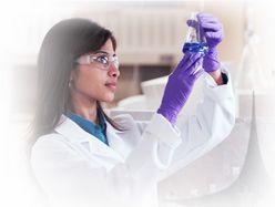 重点农药品种国内外剂型分析 – 杀菌剂篇